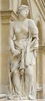 200px-Dido_Cochet_Louvre_ENT2000_10.jpg