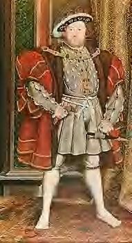 200px-Henry-VIII-kingofengland_1491-1547.jpg