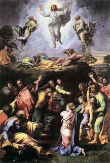 キリストの昇天.jpg