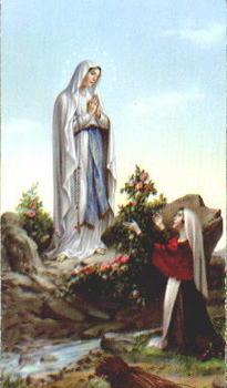 ルルドの聖母.jpg