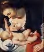 授乳の聖母子.jpg