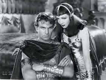 214_x600_film_dvd_box_cleopatra.jpg