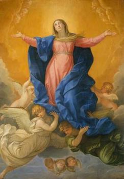 聖母被昇天.jpg