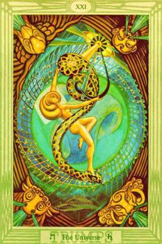 Tarot-Thoth-Universe-Antahkarana-Kundalini-Animal-Angel-Human.jpg
