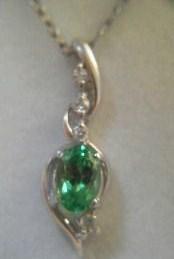 green garnet.jpg
